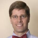 Dr. David William Hauswirth, MD