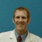 Dr. Dominic M Castellano, MD