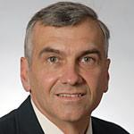 Dr. John Edward Bair, MD