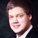 Dr. Malcolm Thomas Simpson, MD