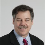 Dr. Mitchell Reed Smith, MD