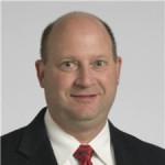 Dr. James C Ulchaker, MD