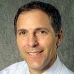 Dr. Richard Louis Gerstein, MD