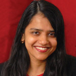 Dr. Sophia Tabassum Haleem, DO