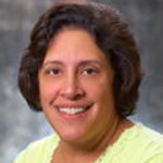 Dr. Tracy Robin Barefield, MD