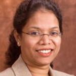 Dr. Vandana Karri, MD