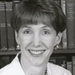 Dr. Helen Gordon Selser, MD