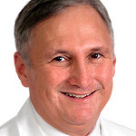 Dr. Michael Lee Ramsey, MD