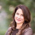 Dr. Amanda Anderson Gosman, MD