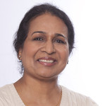 Dr. Asha Ramchandran, MD