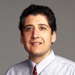 Dr. Carlos Eduardo Milla, MD