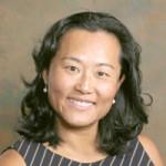 Cathy Shin