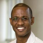 Dr. Randolph Nicholas Brown, MD