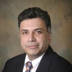 Dr. Faiq Syed Moham Akhter, MD