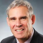 Dr. Eric Jeffrey Topol, MD