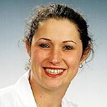 Dr. Donelle Lynn Rhoads, MD