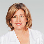 Dr. Anne Christine Hoyt, MD