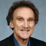 Dr. Herbert A Schreier, MD