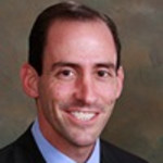 Dr. Jeffrey Preston Lake, MD