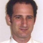 Joshua Bernstein