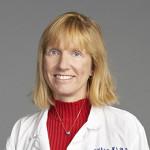 Dr. Kari Christine Nadeau, MD