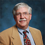 Dr. Mark Alan Briel, MD