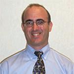 Dr. Thomas Guido Andreshak, MD