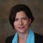 Dr. Marcella Roper Bothwell, MD