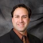 Dr. Neil Arif Tayyab, MD