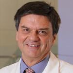 Dr. Jorge Antonio Lazareff, MD