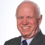 Dr. William Eric Berquist, MD