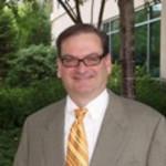 Dr. David M Peeples, MD