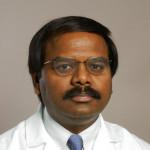 Dr. Manjamalai Sivaraman, MD