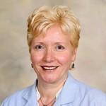 Dr. Maria Karbowska-Jankowska, MD