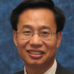 Dr. Michael Zhihua Li, MD
