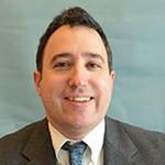 Dr. William George Giasi, MD