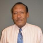 Dr. Jacques H Mondestin, MD