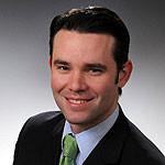 Dr. David C Raab, DO