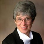 Dr. Dorothy Joan Becker, MD