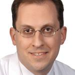 Dr. Thomas James Gergel, MD