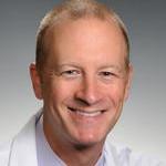 Dr. Roger Elias Stumacher, MD
