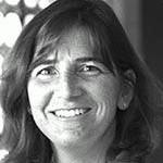 Dr. Cynthia Ann Bergman, MD