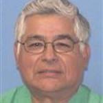 Dr. Cesar Evaristo Caballero, MD