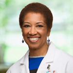 Dr. Vanessa Pearline Haygood, MD
