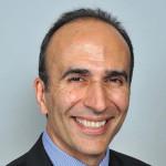 Dr. Alexander Mehran Majidian, MD