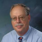 Dr. Charles Alan Schiffer, MD
