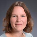 Dr. JULIE ELIZABETH NOE, MD