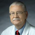 Dr. Willard Aaron Barnes Jr, MD