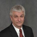 Dr. John R Letcher, MD