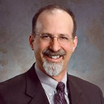 Dr. Frank Thomas Lasala, MD